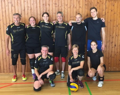volley mixed 20191021s